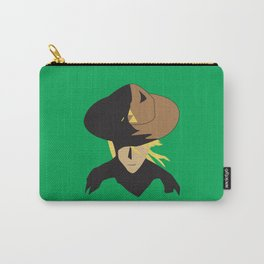 Ranger Link Carry-All Pouch