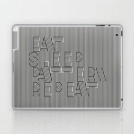 ESPR Laptop & iPad Skin