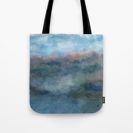 Dazzler Of Light Pink Tote Bag