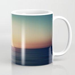 Calm Sunset I Coffee Mug