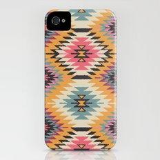 Navajo Dreams Slim Case iPhone (4, 4s)