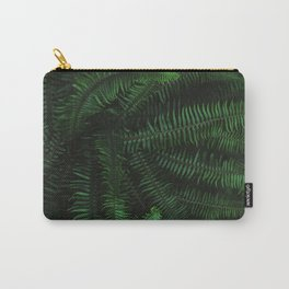 Fern Life Carry-All Pouch