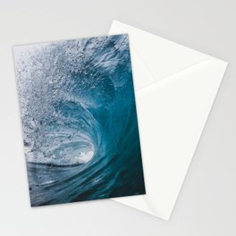 Great Surf Stationery Cards