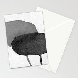Two Stones Stationery Cards
