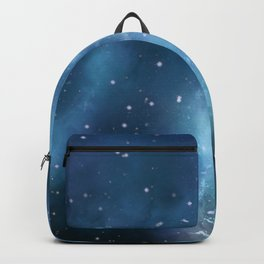 United States of Starlight Backpack