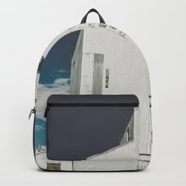 Prairie Skyscraper Backpack