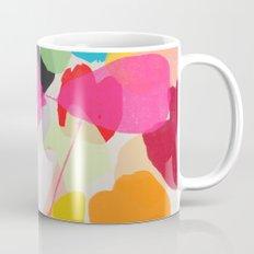 golden rain 1 Mug