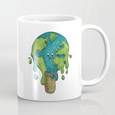 Need to Chill Coffee Mug