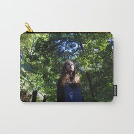 taykenz Carry-All Pouch