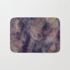 Nebula VII Bath Mat