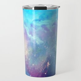 Universale Travel Mug