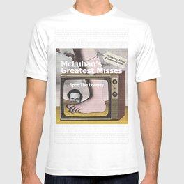 SPOT THE LOONEY T-shirt