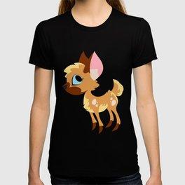 Cute Little Deer T-shirt