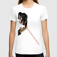 predator T-shirts featuring Predator  by bayes bros