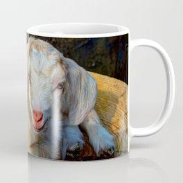 Newborn Coffee Mug