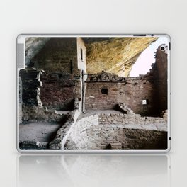 Mesa Verde Laptop & iPad Skin