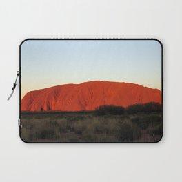 Uluru  Laptop Sleeve