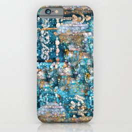 Medina iPhone Case