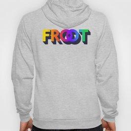 FROOT Hoody