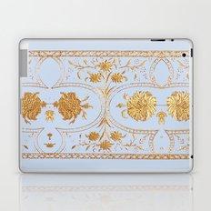 lilac pianissimo Laptop & iPad Skin