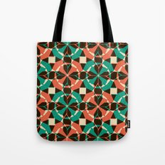 you can stay Tote Bag