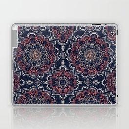Beautiful Imperfections Laptop & iPad Skin