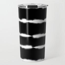 Neuron Travel Mug