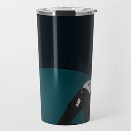 nightbird Travel Mug