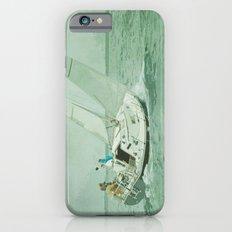 Sail Slim Case iPhone 6s