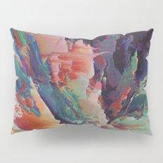 ŽLLP Pillow Sham