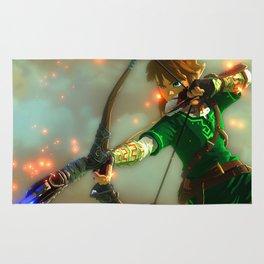 Zelda majora  , Zelda majora  games, Zelda majora  blanket, Zelda majora  duvet cover, Rug