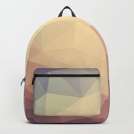 Evanesce Backpack