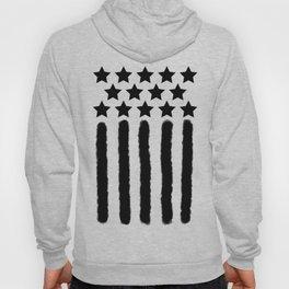 Dark USA Hoody