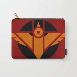 Firebird Insignia Carry-All Pouch
