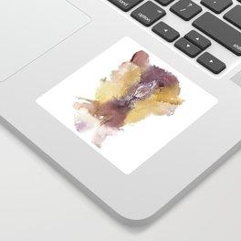 Verronica Kirei's Magical Vagina Sticker