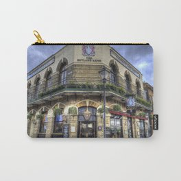 The Rutland Arms London Carry-All Pouch