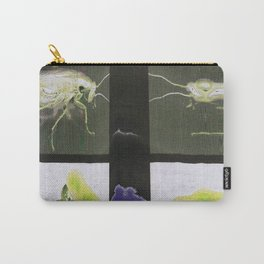 sound off Carry-All Pouch