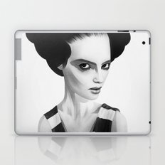 June Laptop & iPad Skin