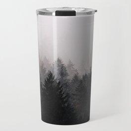 Darkside Travel Mug