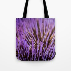 Pokers - Revisited Tote Bag