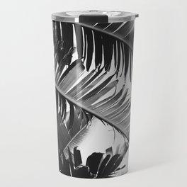 No. 3 Travel Mug
