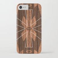 woody iPhone & iPod Cases featuring woody by dzynwrld