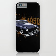 The King of Cool Slim Case iPhone 6s