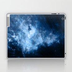 ε Delphini Laptop & iPad Skin