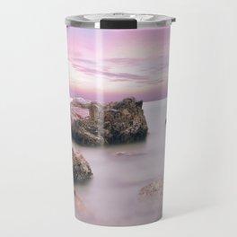 Phan Thiet, Vietnam Travel Mug