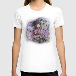 Sen T-shirt