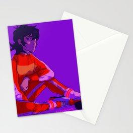 kogane Stationery Cards