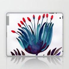 Cleopatra Laptop & iPad Skin
