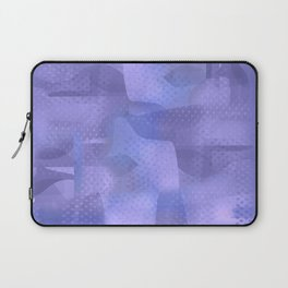 Almost Blue 2 Laptop Sleeve