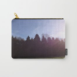 evergreen paddock Carry-All Pouch